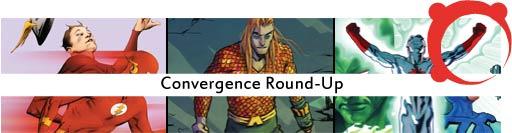 convergence roundup2