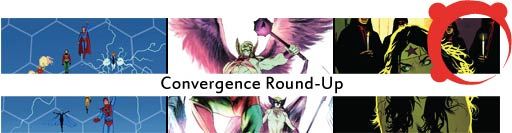 convergence roundup3