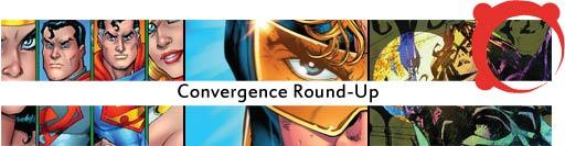 convergence roundup4