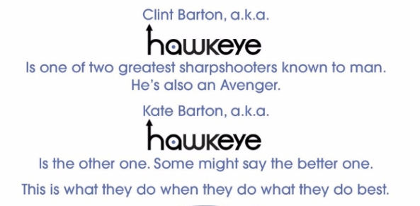 Not Barton