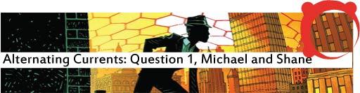 question 1 conv
