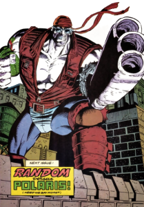 Random_(Marvel_character)