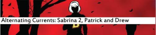 sabrina 2