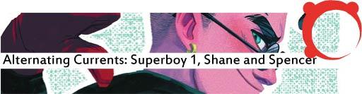 superboy 1 conv