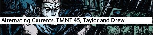 tmnt 45