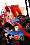 Adventures of Superman 2