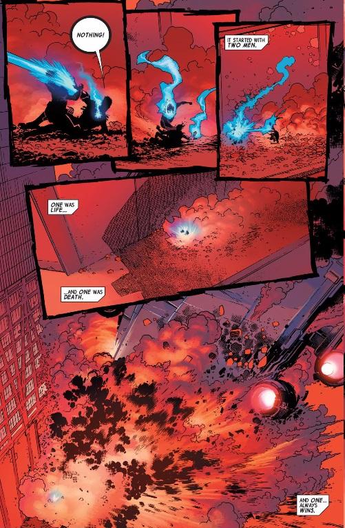 Avengers44-1