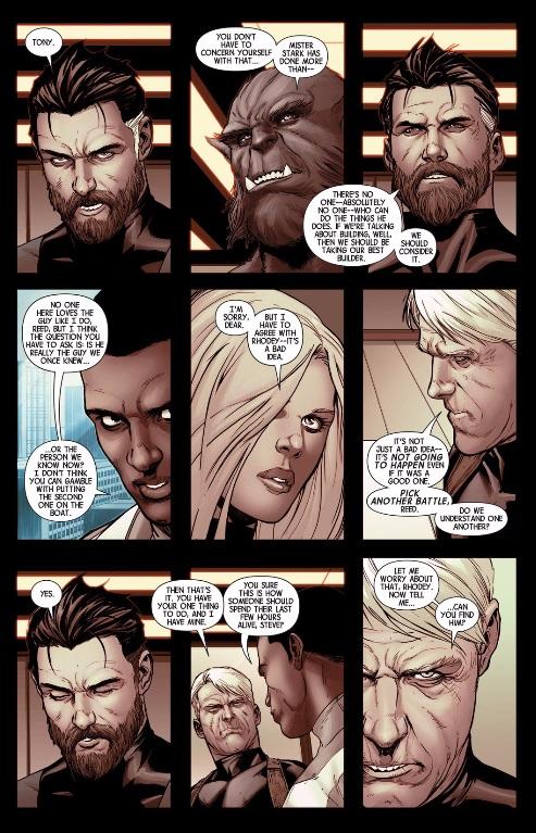 Avengers44-2