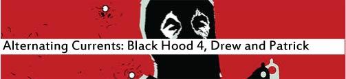 black hood 4