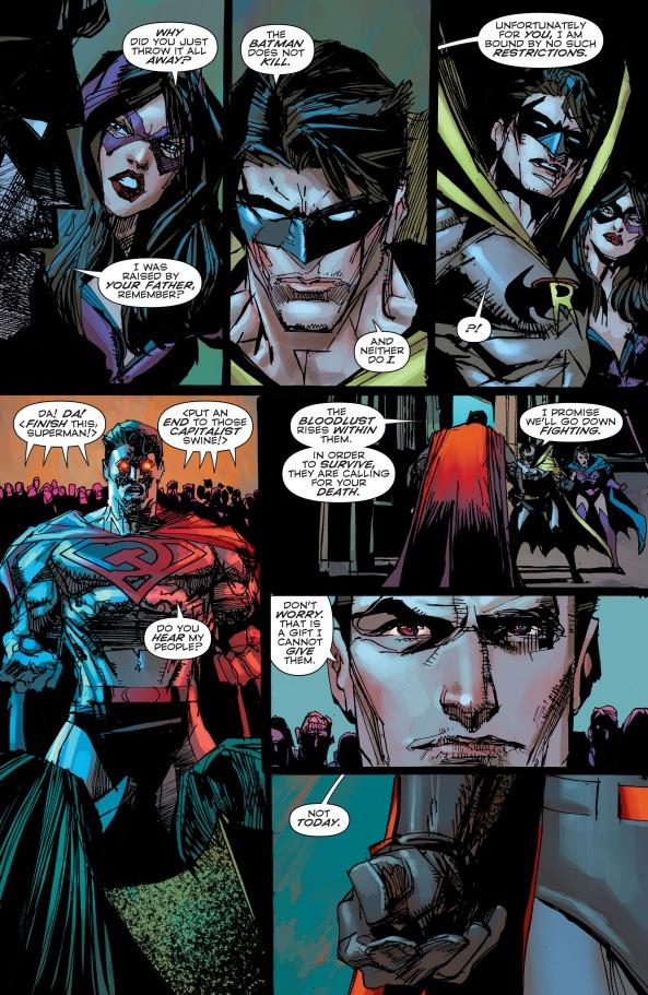 Convergence - Detective Comics (2015) 002-018