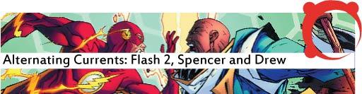 flash 2 conv