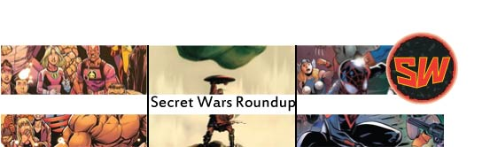 secret wars roundup1