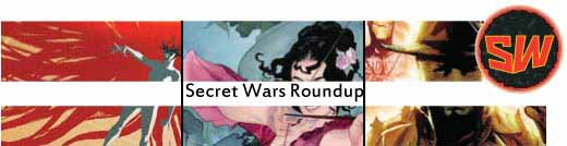 secret wars roundup2