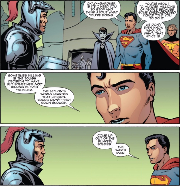 Super Persuasive