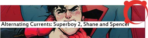 superboy 2 conv
