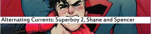 superboy 2