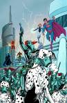 Superboy and the Legion 2