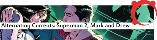 superman 2 conv
