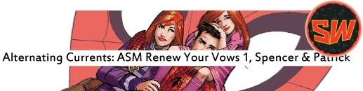 ASM Renew Yor Vows 1 header