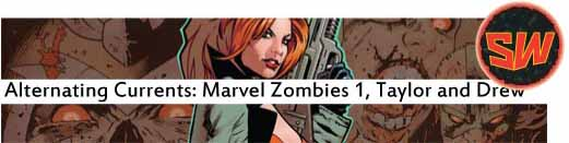 marvel zombies 1 sw