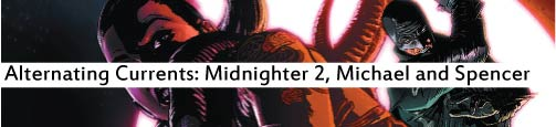midnighter 2