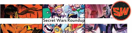 secret wars roundup3