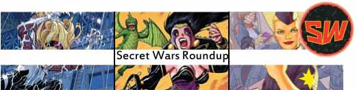 secret wars roundup4