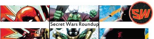 secret wars roundup5