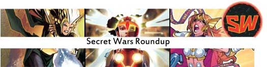 secret wars roundup6