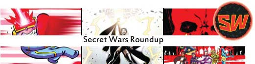 secret wars roundup7