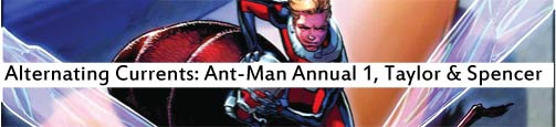 ant-man annual 1