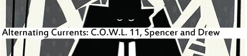 cowl 11