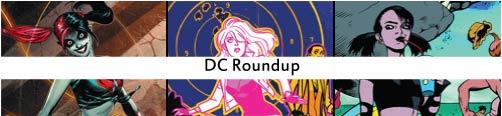 dc roundup1