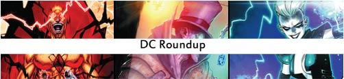 DC roundup3