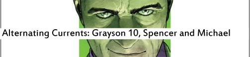 grayson 10