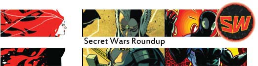 secret wars roundup11