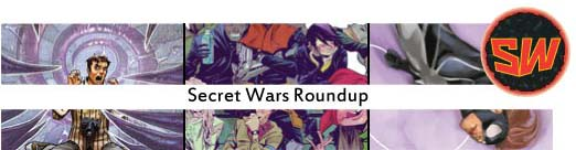 secret wars roundup8