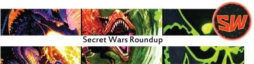 secret wars roundup9