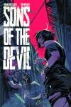 Sons of the Devil 3