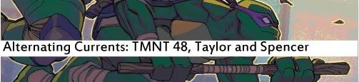 tmnt 48
