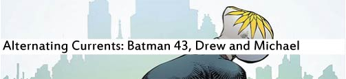 batman 43
