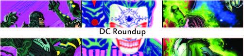 dc roundup4