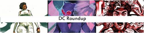 dc roundup5