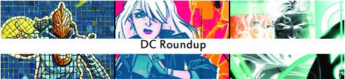 dc roundup6