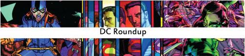 DC ROUNDUP7