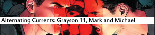 grayson 11