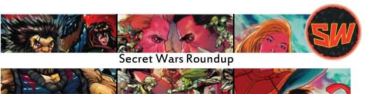 secret wars roundup12