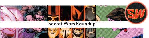 secret wars roundup13