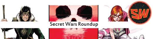 secret wars roundup14