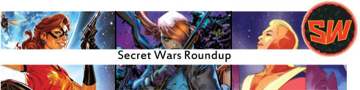 secret wars roundup15